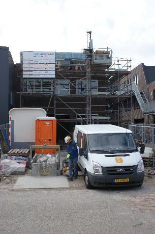 Lamoraalweg 51 – Egmond a/d Hoef