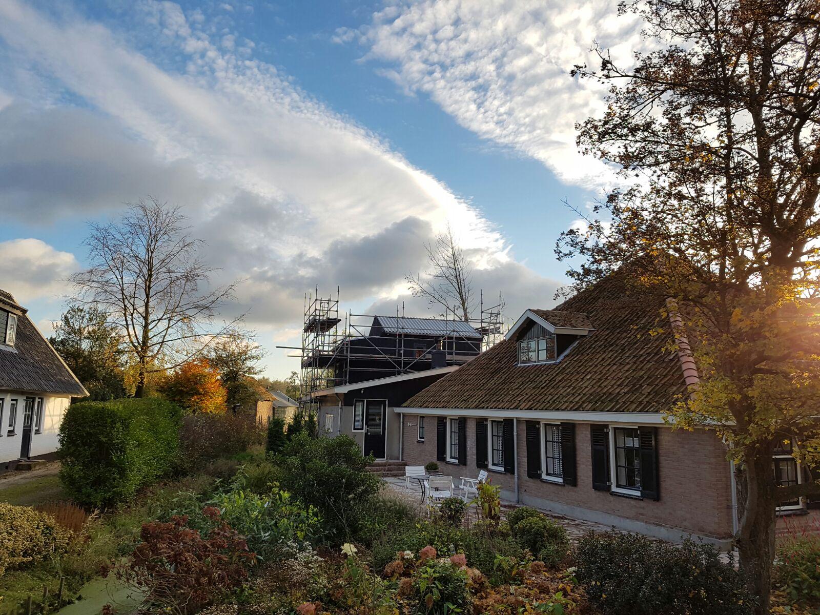 Groeneweg 56 te Alkmaar