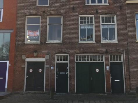 Wageweg 79 te Alkmaar