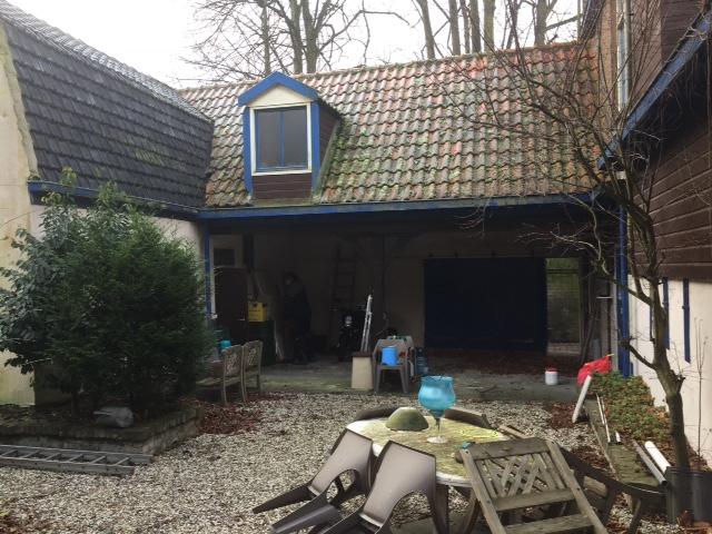 Oudegracht 263 Alkmaar