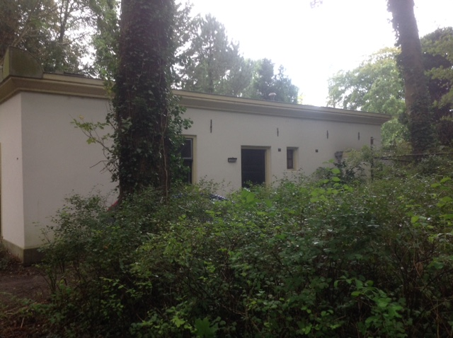 Westerweg 248 Alkmaar