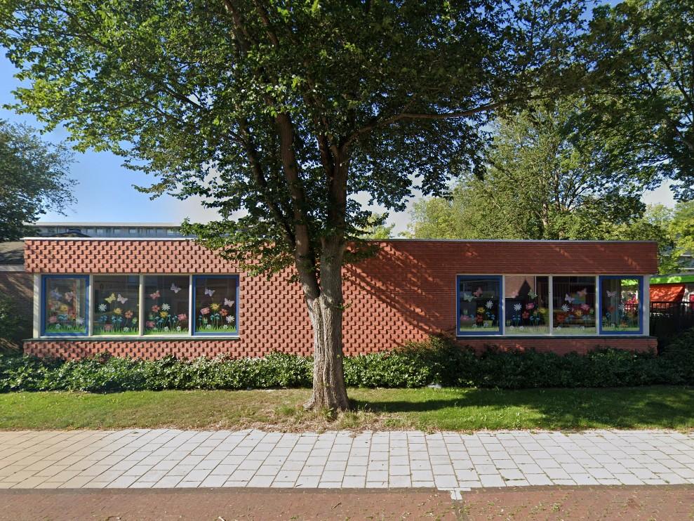 Anna Paulownastraat 4 te Alkmaar