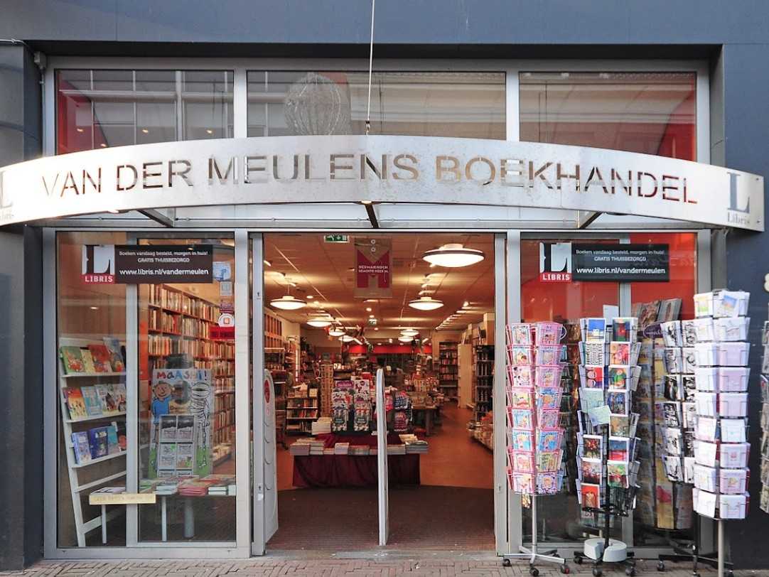 Langestraat 87 te Alkmaar